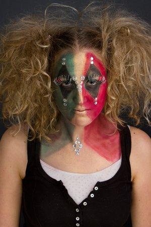 gbera's avatar