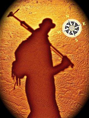 HikingSanDiego's avatar