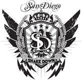 Shakedown's avatar