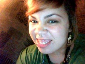 MamaGreenthumb's avatar