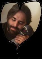 MiguelDR's avatar