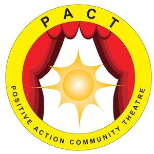 pacthouse's avatar