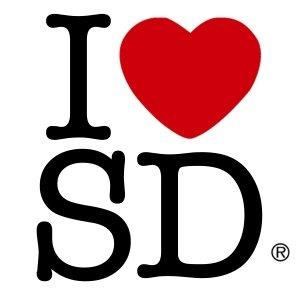 ILoveSanDiego's avatar