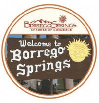 BorregoSprings's avatar