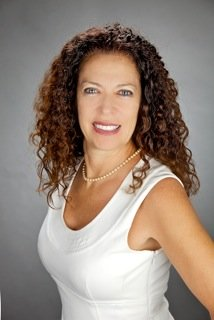 ttomacelli's avatar