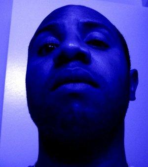 DenaturedH2O's avatar