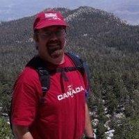 FreedomPleaseOrg's avatar