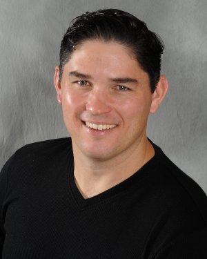 ErnieGrimm's avatar