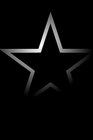 DaGillotine's avatar