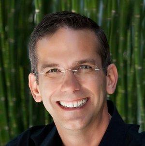 gregthetraveler's avatar