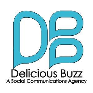 DeliciousBuzz's avatar