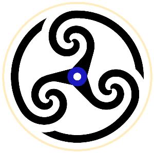z3r0surf's avatar