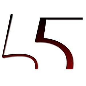 hifi5's avatar