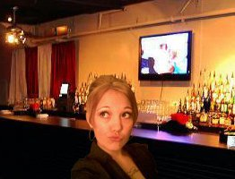 lindtlanea890's avatar