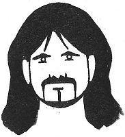 jayallen's avatar