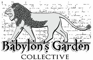 BabylonsGardenCollective619's avatar