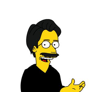 Strat_Picker's avatar