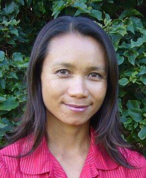 samanthahua's avatar