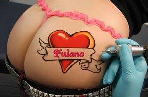 Fulano_de_Tal's avatar