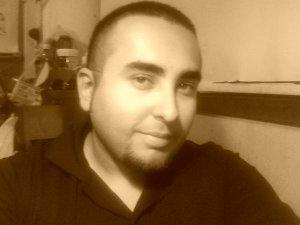 ghetto_vaquero_91950's avatar
