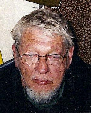 JBPOETGARDENER's avatar