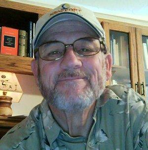 aztucwatson's avatar