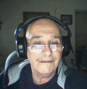Stephen1942's avatar