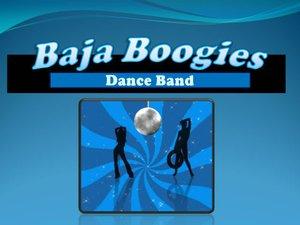 bajaboogiesdanceband's avatar