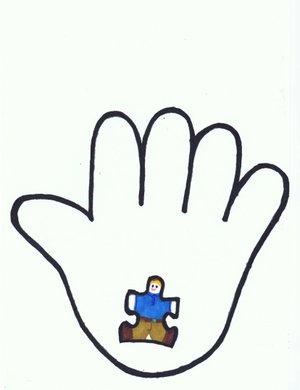 marikomat's avatar