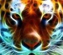 skyvault's avatar