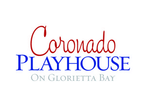 playhouse's avatar