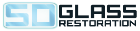 SDGlassRestoration's avatar