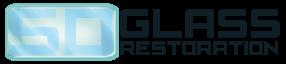 SDGlassRestoration's avatar