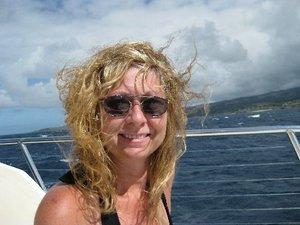 iolanda's avatar