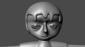 BobR's avatar