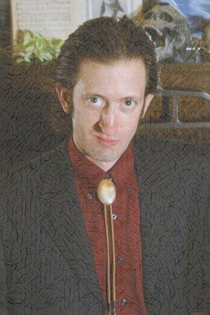 kevange's avatar