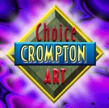 sscrompton's avatar