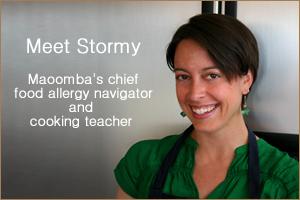 Maoomba's avatar