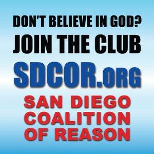 SDCOR's avatar