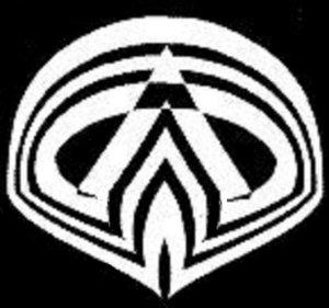 morlock's avatar