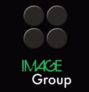 ImageGroup's avatar