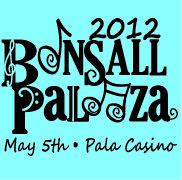 bonsallpalooza2012's avatar