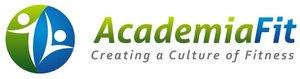 academiafitsd's avatar