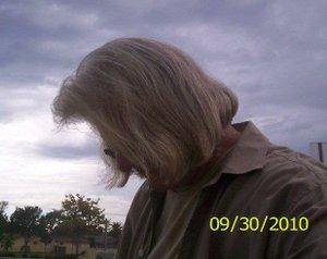kstaff's avatar