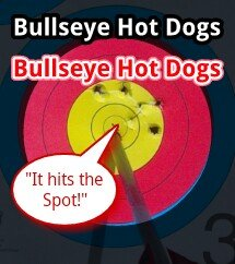 Bullseyehotdogs1's avatar