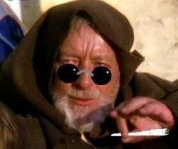 OldHippie's avatar
