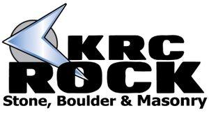 KRCRock's avatar