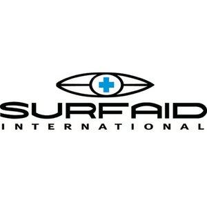 surfaid's avatar