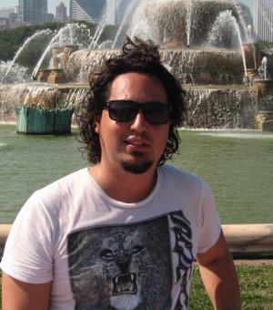 JCCaito7's avatar