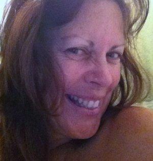 ReeseBros's avatar